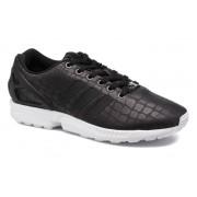 Adidas Originals Sneakers Zx Flux W
