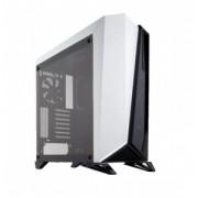 Carcasa Corsair Carbide Spec-Omega ATX No PSU Alb