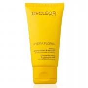 DECLÉOR Hydra Floral Multi Protection Expert Mask