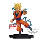 Banpresto Dragon Ball Goku Dokkan Battle