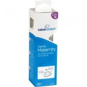 Biberon sticla Maternity 270 ml Bebe Confort