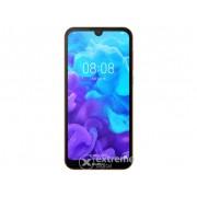 Huawei Y5 (2019) Dual SIM pametni telefon, Amber brown (Android)