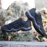 ADIDAS Мъжки спортни обувки TERREX BRUSHWOOD - AC7851