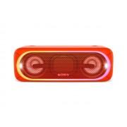 SPEAKER, SONY SRS-XB40, Portable, Bluetooth, Red (SRSXB40R.EU8)