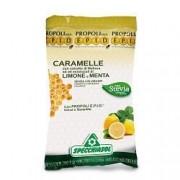 Specchiasol Srl Epid Caram Limone 67,2g