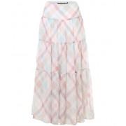 Lauren Ralph Lauren Pauldina skirt