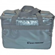 Bolsa térmica Bag Freezer 14 lts