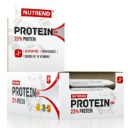 Nutrend Protein Bar 1karton (55gx24db)