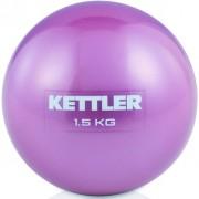 Minge tonifiere Kettler 1.5 Kg