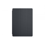 Apple iPad Pro 12,9'' Smart Cover - Charcoal Gray