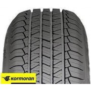 Kormoran 215/55 R18 99v Suv Summer Xl Tl