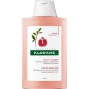 Klorane (Pierre Fabre It. Spa) Klorane Shampoo Melograno400ml