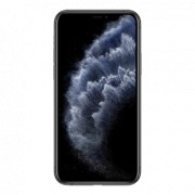 APPLE iPhone 11 Pro 256GB Space grey MWC72SE/A (Siva)