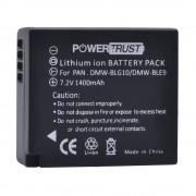 1 Stks DMW-BLG10 BLG10E BLG10PP BLE9 BLE9E Batterij voor Panasonic Lumix DMC GF6 GX7 GF3 GF5 ZS100 ZS60 LX100 GX85 DC-ZS70 GX80