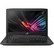 "Геймърски лаптоп ASUS ROG Strix Hero Edition GL503GE-EN002 - 15.6"" FHD 120Hz, Intel Core i7-8750H"