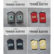 Протектори за пръсти