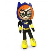 Super Hero Girls: Batgirl knuffel (DC Comics)