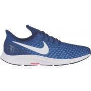 Nike Air Zoom Pegasus 35 - scarpe running neutre - uomo - Blue