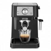 "Kaffeemaschine De'Longhi ""EC260.BK"""