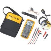 Fluke 289 - Multimeter 3947812