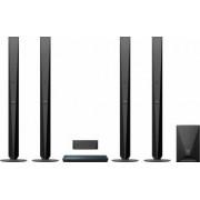 Sistem Home Cinema Sony BDV-E6100