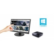 Monitor Touchscreen LED 15.6 inch ASUS VT168H
