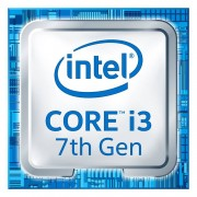 Процессор Intel Core i3-7100 (3900MHz/LGA1151/L3 3072Kb)