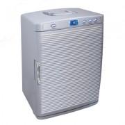 Praktická digitální mini chladnička - 25L / 27 plechovek