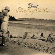 The Flying Club Cup [LP] - VINYL
