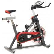 Bicicleta Indoor Cycling Toorx SRX 60