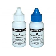 Arctic Silver ACN - 60ml