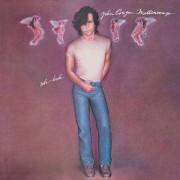 John Mellencamp - Uh-Huh (0602498801413) (1 CD)