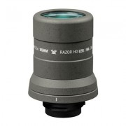 Vortex Optics Razor Hd Ler Wide Angle Eyepiece