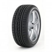 Goodyear Neumático Excellence 195/55 R16 87 H * Runflat
