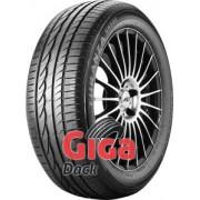 Bridgestone Turanza ER 300 ( 215/50 R17 91V )