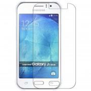 Film Vidrio Templado Gorila Glass Samsung J1