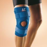 LP 709 Stabilizator koljena