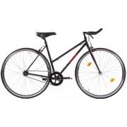Bicicleta City Pegas Clasic 2S Bullhorn Lady