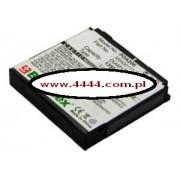 Bateria HTC Touch Pro 1350mAh Li-Ion 3.7V