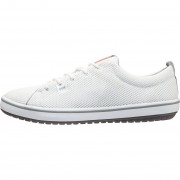 Helly Hansen hombres Scurry 2 Blanco 46.5/12