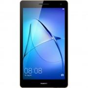MediaPad T3 7.0 16GB 3G Auriu HUAWEI