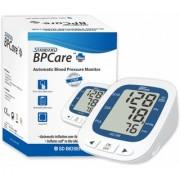 Standard BPCare Plus Automatic Digital Blood Pressure Monitor