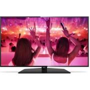 LED TV Philips 32PHS5301