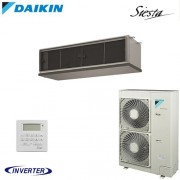 Aer Conditionat DUCT DAIKIN Siesta ABQ100C Inverter 36000 BTU/h