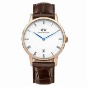 Дамски часовник Daniel Wellington DW00100093