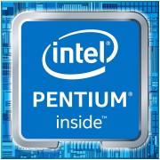 CPU, Intel Pentium G5420 /3.8GHz/ 4MB Cache/ LGA1151/ BOX (BX80684G5420SR3XA)