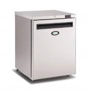 Foster Refrigeration Foster 1 Door 150Ltr Undercounter Freezer LR150 13/104