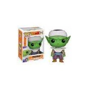 Funko Pop Anime Piccolo - Dragon Ball Z #11