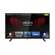 MAGNA Tv Led Magna 32h537b Smarttv