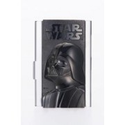 Star Wars - Dart Vader - Suport carti de vizita